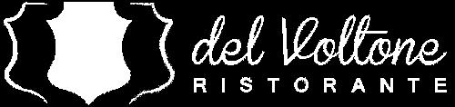 logo-voltone_sito_Trasp.bianco_med